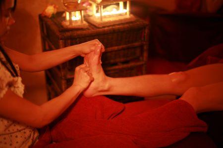 Mei_SPA_Studio_massage_stop_5