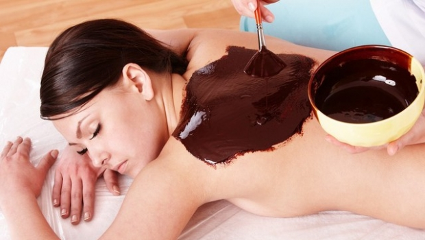 Mei_SPA_Studio_chocolate_body_wrap_1