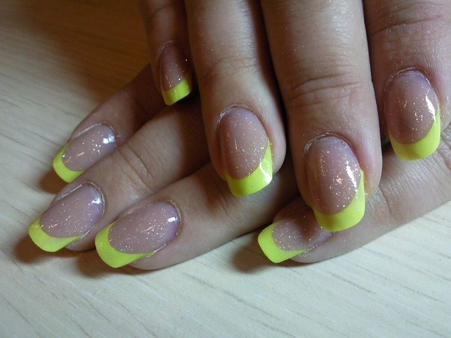 Mei_SPA_Studio_nails_10