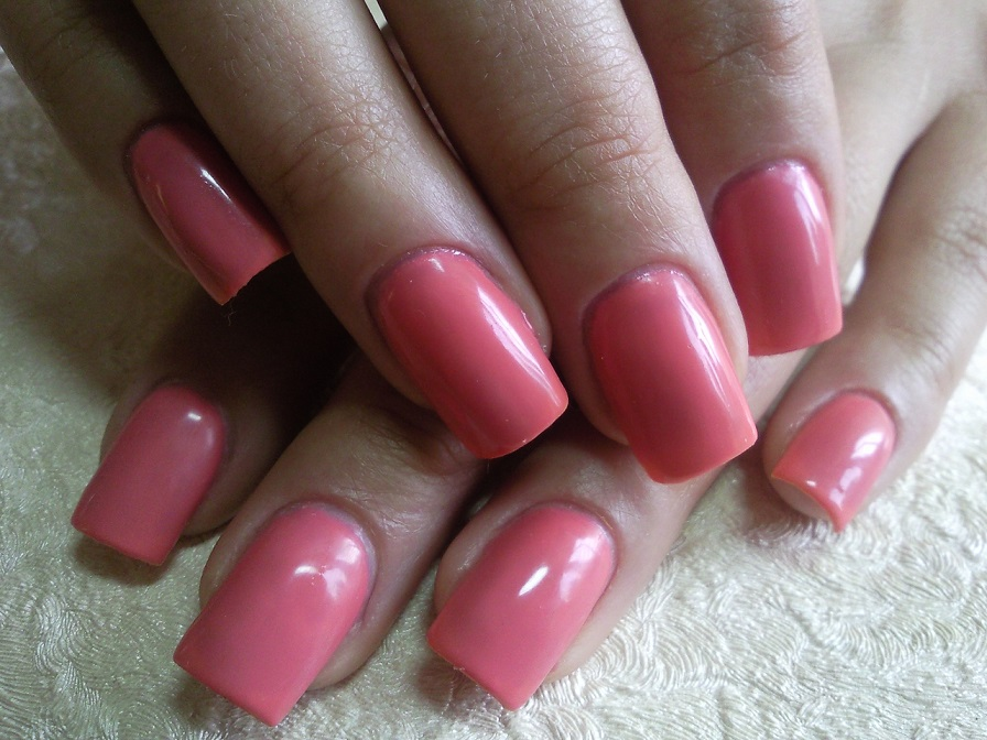 Mei_SPA_Studio_nails_11