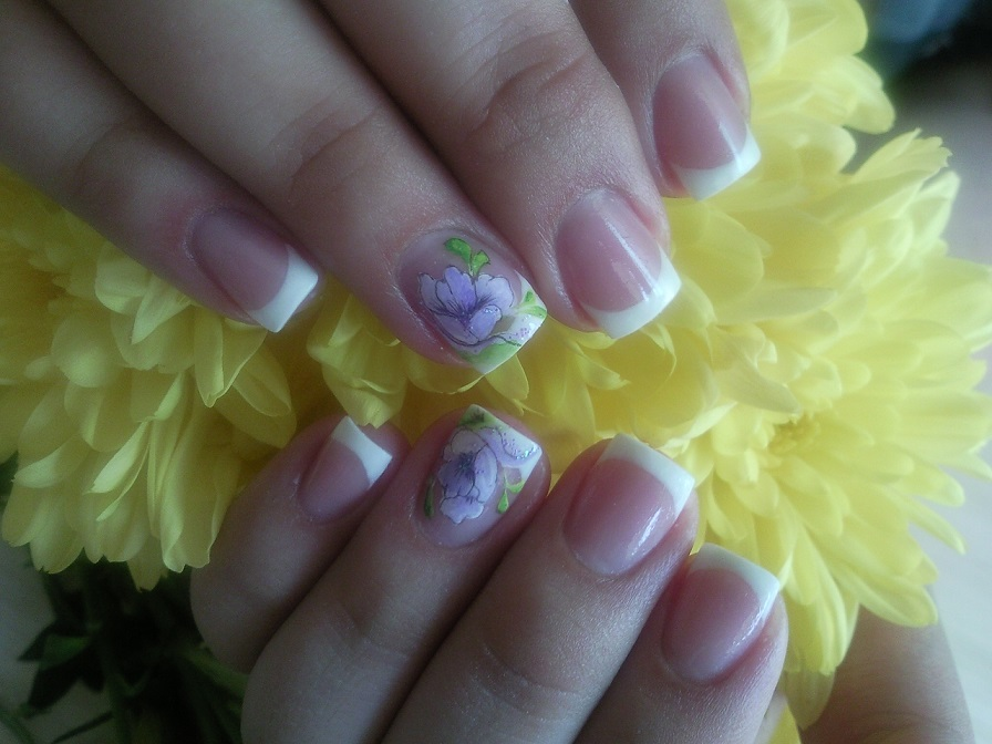 Mei_SPA_Studio_nails_13