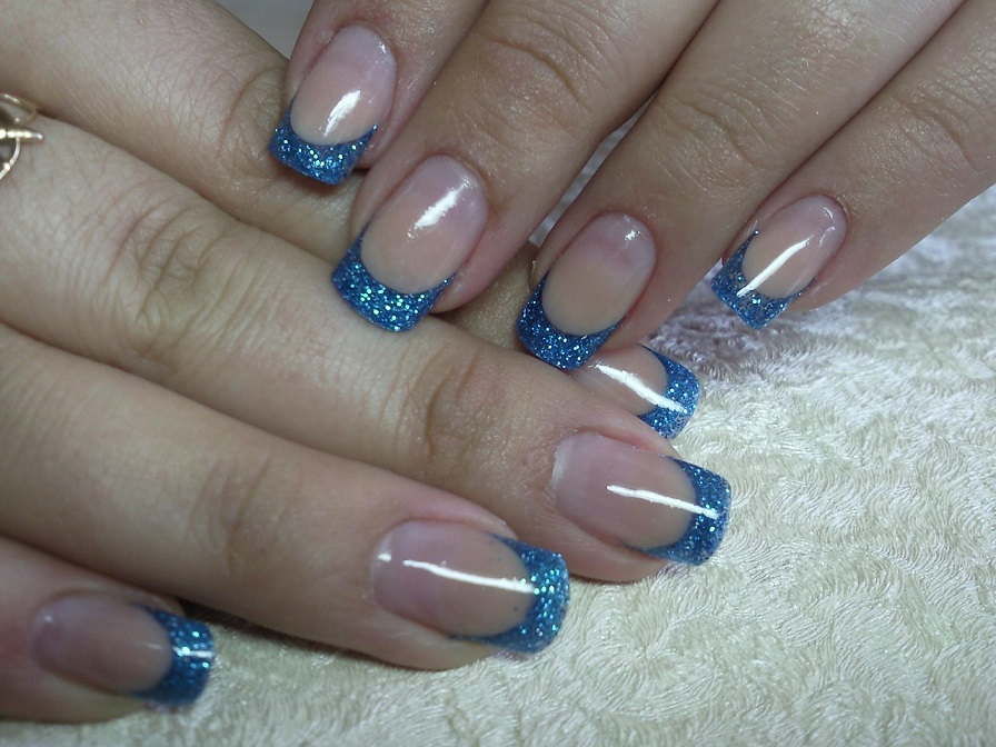 Mei_SPA_Studio_nails_9