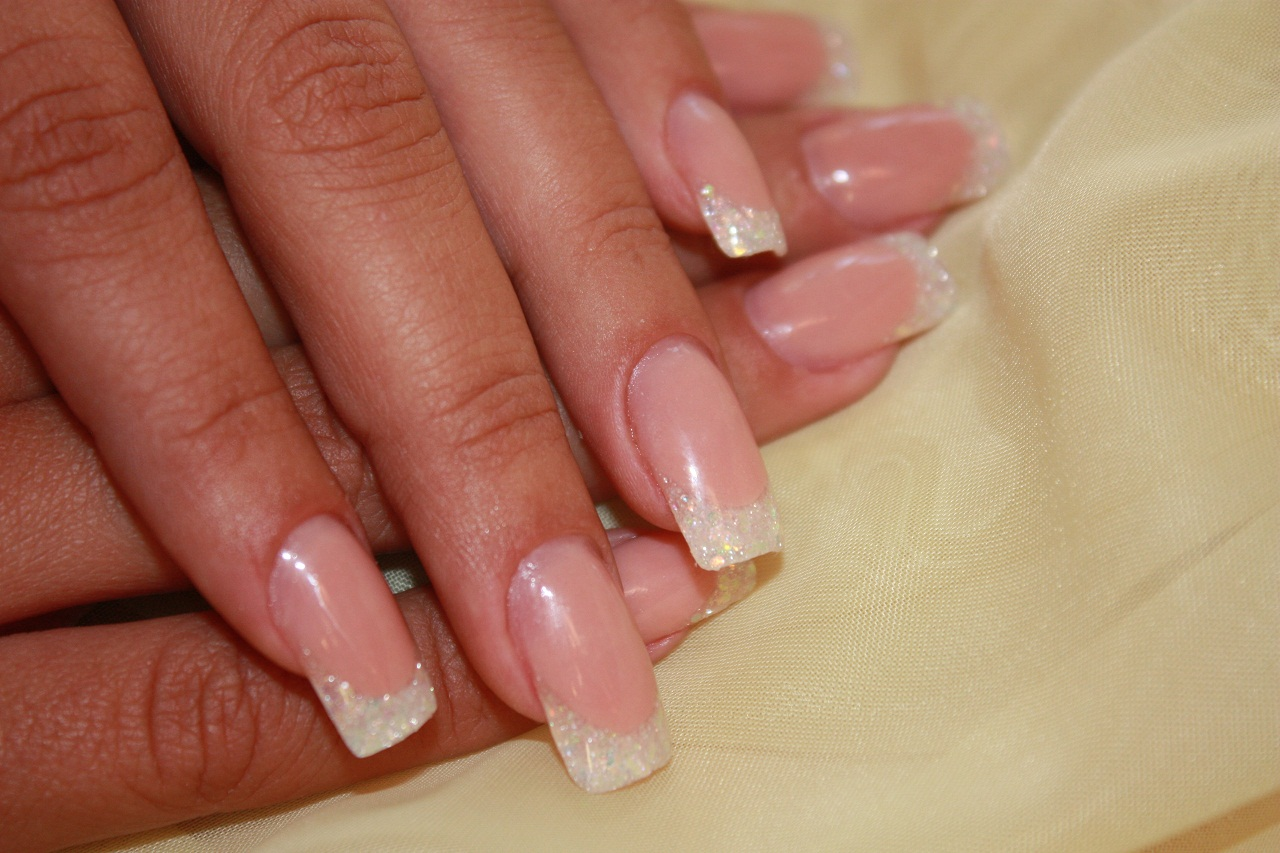 Mei_spa_studio_nails_6
