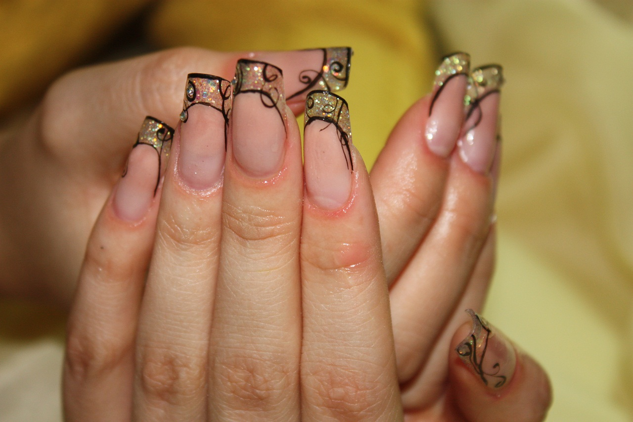 Mei_spa_studio_nails_7