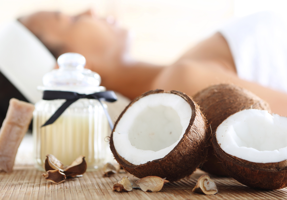 Mei_SPA-Studio_Coconut_paradise