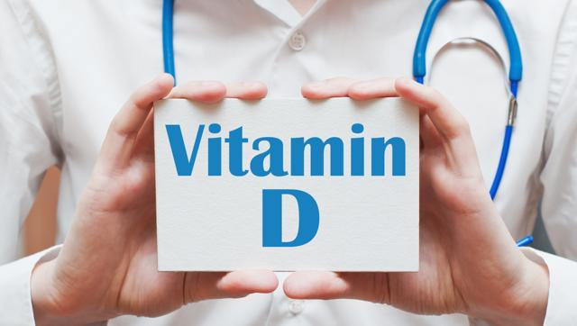 How deficiency of vitamins affects the effectiveness of cosmetic procedures